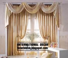 Pink Chiffon Curtains Best Curtain Models 2015 Unique Draperies Models Colors