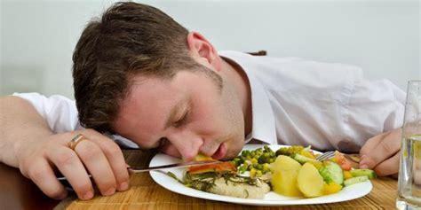 bahan alami  redakan keracunan makanan merdekacom