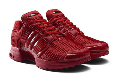 Adidas Clima Cool Made In adidas climacool 1 2016 retro complex