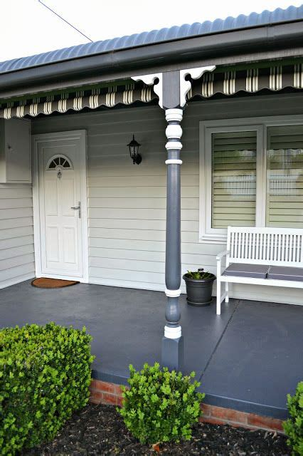 17 best images about house color schemes on pinterest yellow front doors back deck and spray