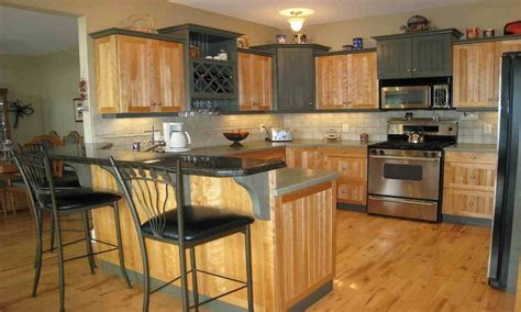 kitchen balcony ideas on a budget cheap kitchen
