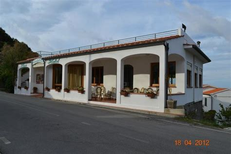Kursi Elba 301 moved permanently