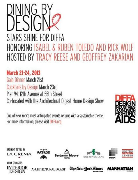 architectural digest home design show march 21 24 2014 144 best design showhouses images on pinterest lounges