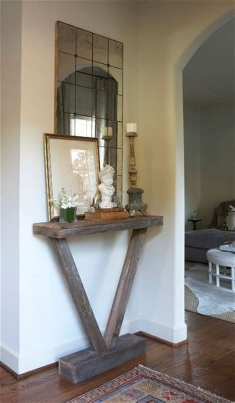 Small Foyer Table Ideas welcoming design ideas for small entryways