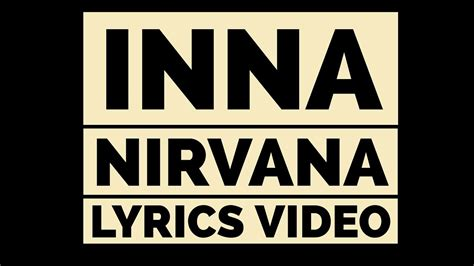 download mp3 album nirvana download lagu inna nirvana lyrics mp3 girls