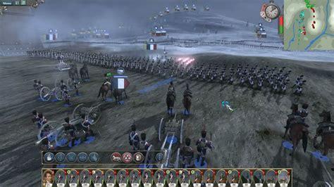 Pc Napoleon Total War napoleon total war free speed new