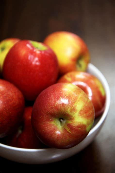 fruit n fibre calories apples and weight loss popsugar fitness
