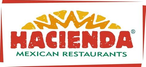 hacienda restaurant south bend indiana 11 reasons why south bend isn t that bad