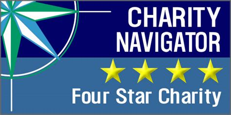 charity navigator letter united way earns charity navigator s highest honor