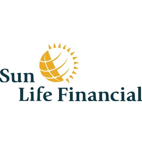 sun life house insurance e health insurance company trend home design and decor