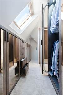 Clever Bathroom Storage Ideas 26 creative and smart attic storage ideas to try shelterness