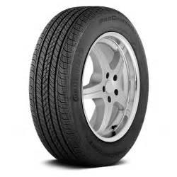 Tires Tx Continental 174 Procontact Tx Ssr Tires