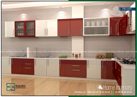 kitchen wardrobe excellent contemporary kitchen wardrobe interior design