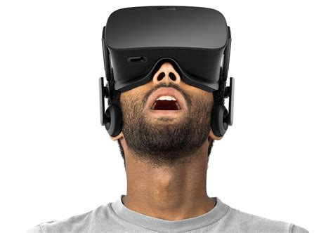 Vr Oculus oculus rift vs htc vive vs playstation vr battle of the