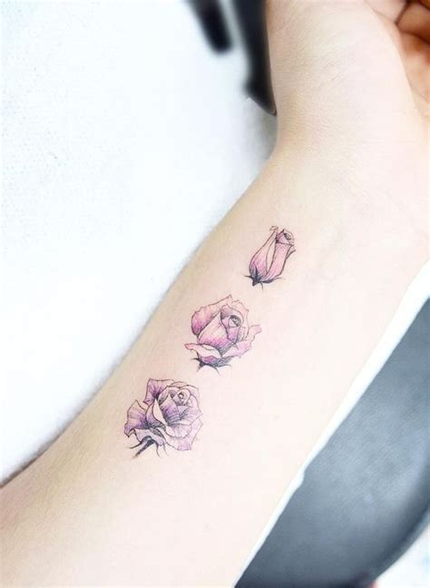 30 classy first tattoo ideas for women over 40 totalbeauty best 25 rose ankle tattoos ideas on pinterest women s