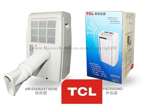 Ac Portable Hypermart aircon singapore hypermarket offers on selected
