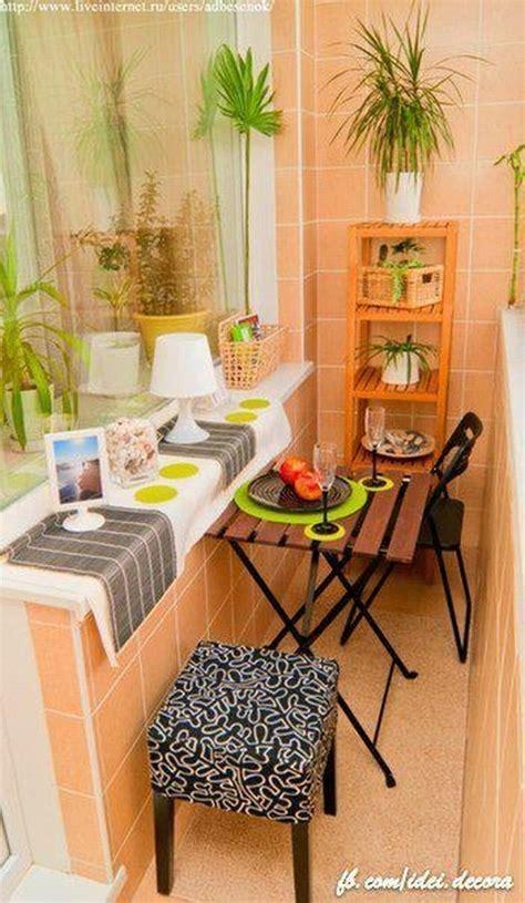tiny ikea balcony decor ideas pomysł na mały balkon kokopelia design kokopelia design