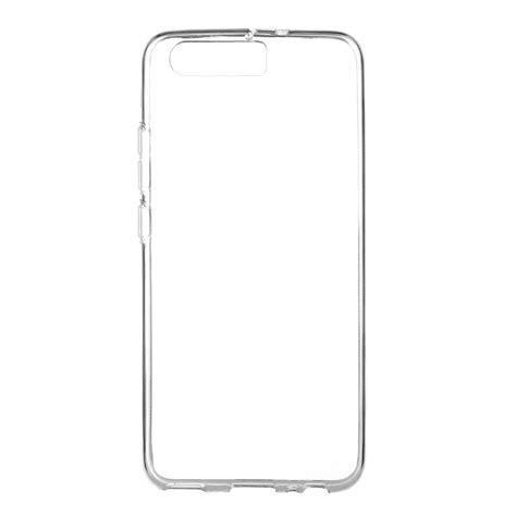 Ultra Thin Clear Transparent Acrylic Tpu 8 zadn 237 kryt transparent huawei p10 vodafone cz