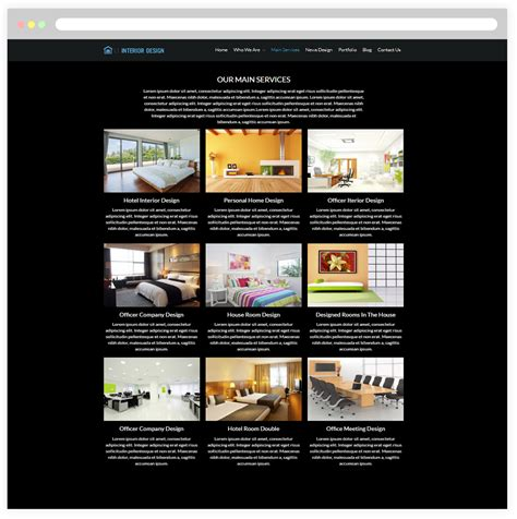themes wordpress premium nulled interior design wordpress theme nulled brokeasshome com