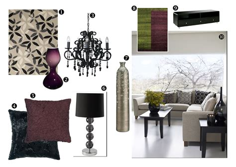 Wohnzimmer Accessoires living room accessories home design