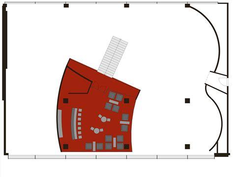 lounge floor plan n 252 rburgring vip club 176 lounge eventlocation n 252 rburgring