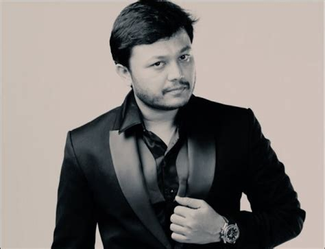 ganesh actor full movies from quot rebel star quot to quot kanasina rani quot how sandalwood