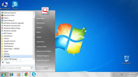 windows 7 web software free windows 7 professional iso 32 64 bit web for pc
