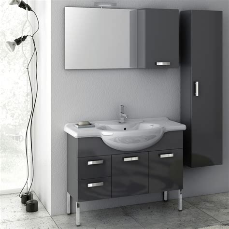 Acf Ph07 Bathroom Vanity Phinex Nameek S