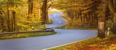Fahrsicherheitstraining Motorrad Niedersachsen by Startseite Verkehrswacht Nienburg