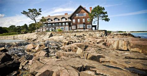 house kennebunkport kennebunkport summer rentals seasonal rental in