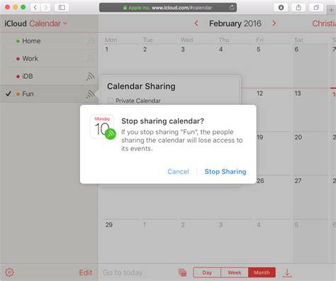 tutorial membuat icloud tutorial cara share kalender icloud insightmac