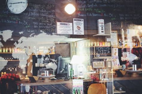 the living room cafe menu the living room cafe tallinn restaurant reviews phone number on the living room cafe menu for st