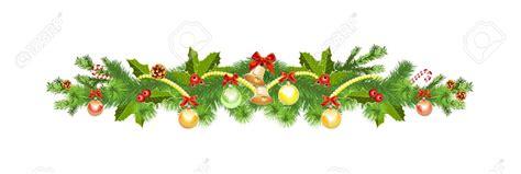 can you still buy xmas tensil garland clip happy holidays