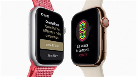 Apple Series 0 Watchos 4 by Watchos 5 1 1 Will Not Brick Your Apple Series 4