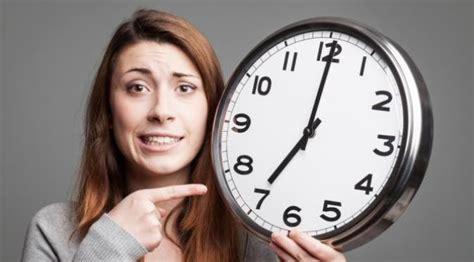 Atur Waktumu Dengan Baik mahasiswa seharusnya bukan hanya untuk kuliah ruang mahasiswa