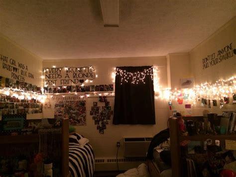 christmas lights dorm christmas decorating