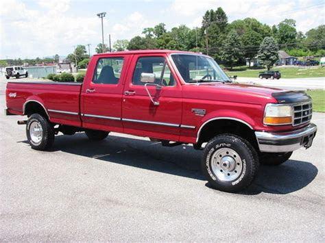 Used Ford F350 by Used Ford F350 Trucks Ebay Autos Post