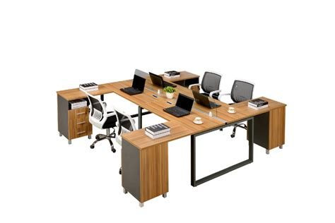 Desk Equipment by Computer Table Front Desk Equipment Buy Front Desk