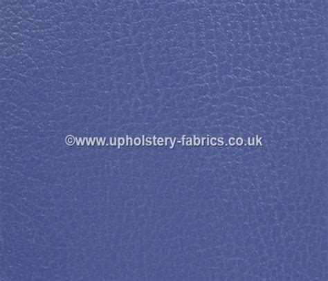 contract upholstery fabrics uk ginkgo contract vinyl nuit upholstery fabrics uk