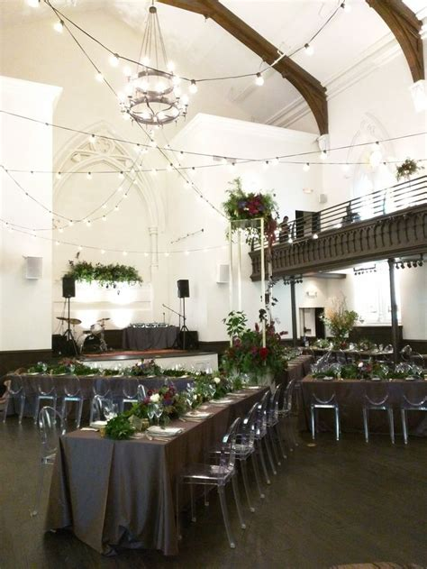 Wedding Venues Cincinnati Ohio by 7 Best Places To Wedding Receptions In Cincinnati
