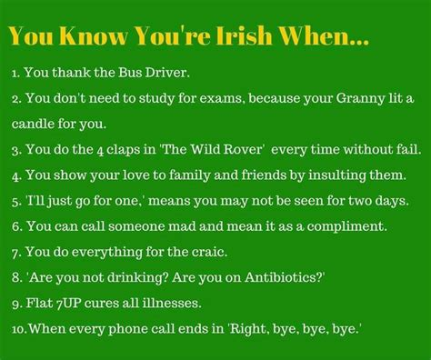 find it ireland irish information reviews of the best 147 best images about irish saying on pinterest facts