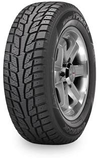 Hankook Truck Tires Reviews Hankook Winter I Pike Lt Rw09 Tire Reviews 0 Reviews