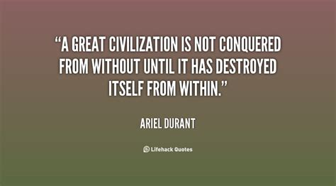civilization is not yet civilized books civilization 5 quotes quotesgram