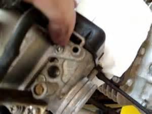 2003 Honda 400ex Carburetor Honda 400ex Carb Dynojet Rejetting