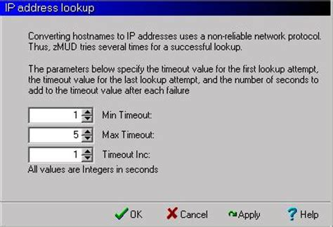 Local Ip Address Finder Ip Address Lookup