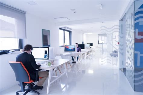 office space planning software office space planning software elegant office space