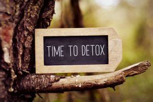 Rapid Detox Center Reviews by What Is Rapid Detox His House