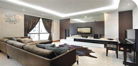 Singapore Interior Design Home Ideas Modern Home Design Interior Designer Singapore