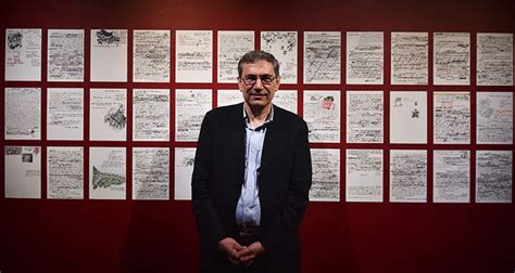 london design museum orhan pamuk nobel laureate pamuk recreates 2008 novel the museum of
