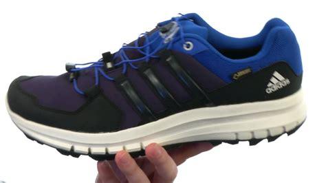 Sepatu Adidas Duramo Cross X Gtx adidas outdoor duramo cross x gtx